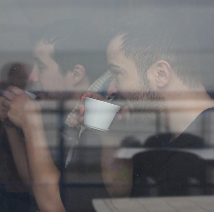 Sur la planche (2014)