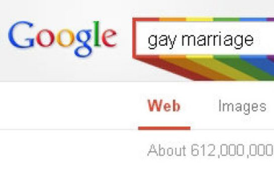 gay_marriage_google_doodle.jpg.size.xxlarge.promo