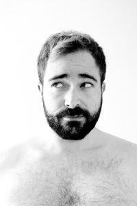 La barbe de Sailor Toshyo 20160625 79